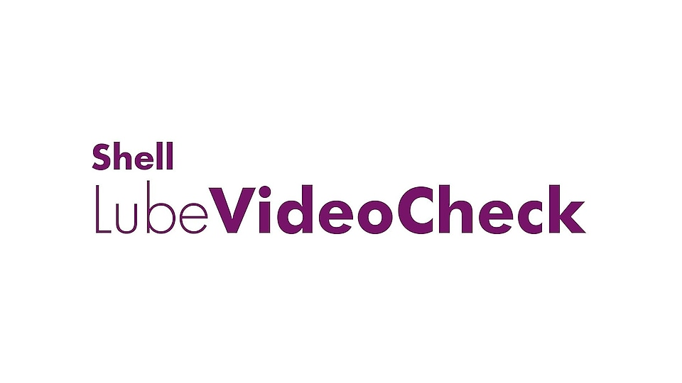 Find out more about LubeVideoCheck