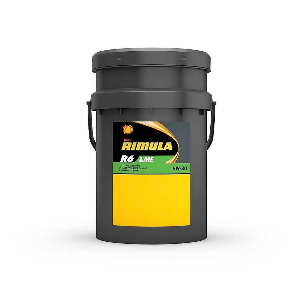 /content/royaldutchshell/countries/kor/ko_kr/motorist/oils-lubricants/rimula-truck-heavy-duty-engine-oil.html